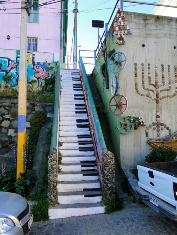 mas-bellas-escaleras-arte-callejero-02