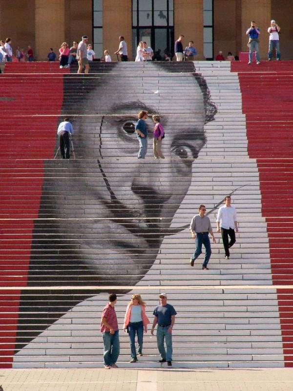 mas-bellas-escaleras-arte-callejero-03