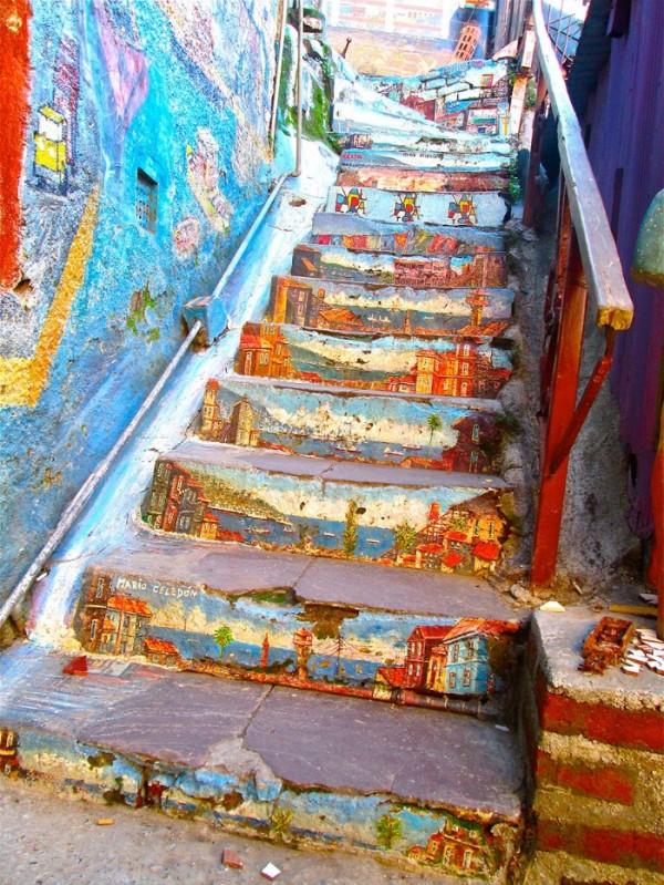mas-bellas-escaleras-arte-callejero-04