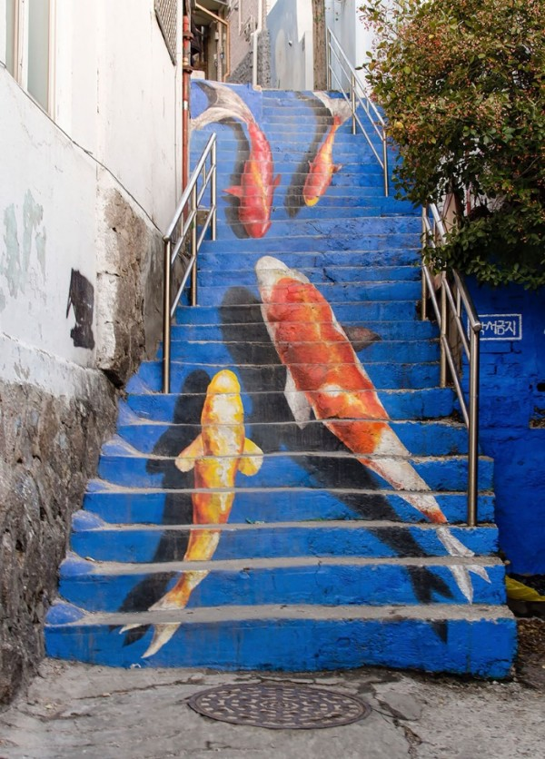 mas-bellas-escaleras-arte-callejero-05