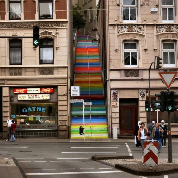 mas-bellas-escaleras-arte-callejero-06