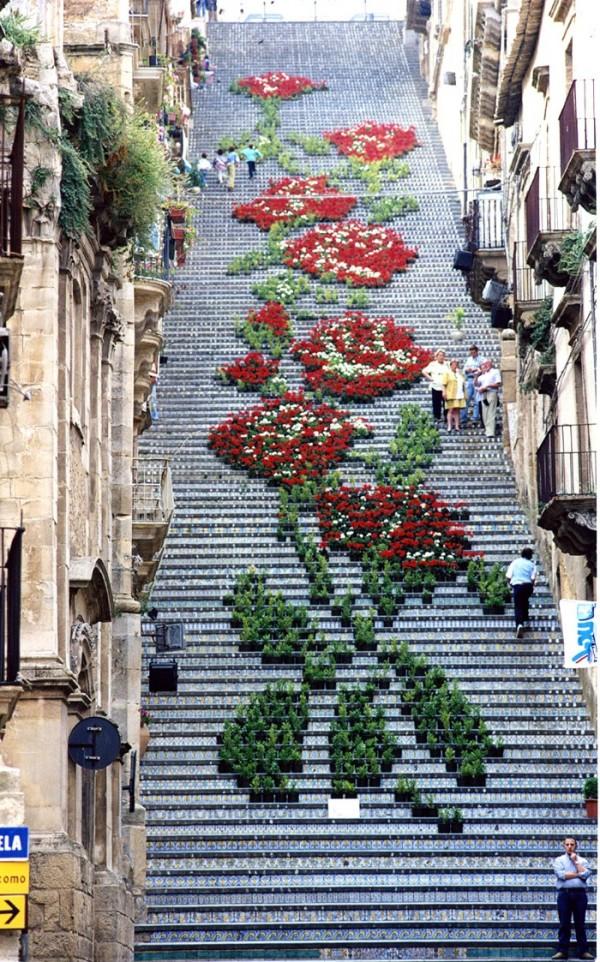 mas-bellas-escaleras-arte-callejero-07