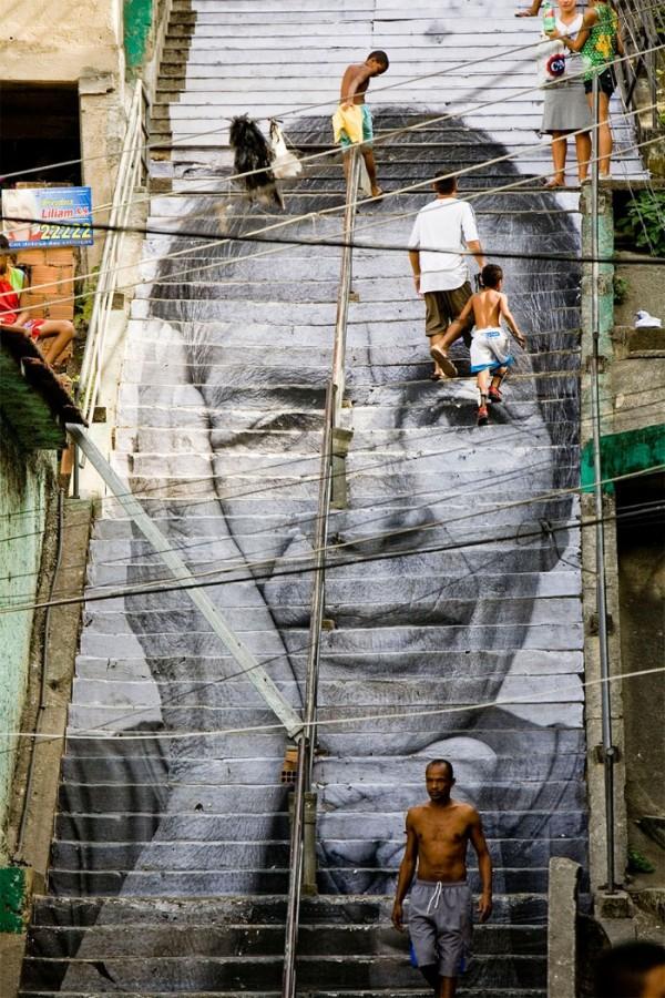 mas-bellas-escaleras-arte-callejero-08