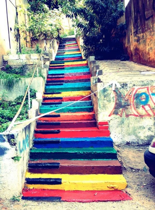 mas-bellas-escaleras-arte-callejero-09