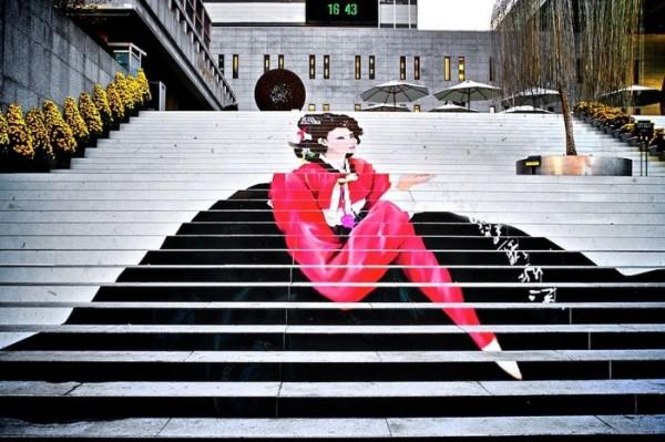 mas-bellas-escaleras-arte-callejero-10