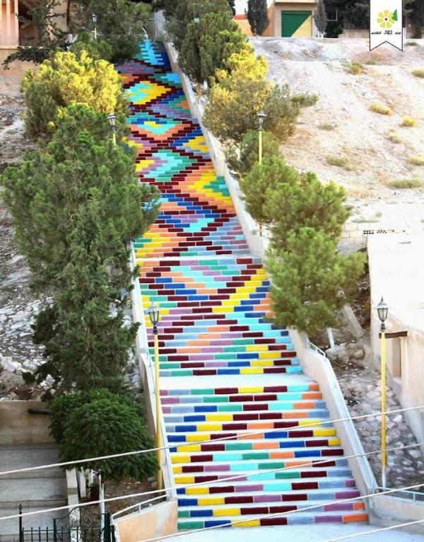 mas-bellas-escaleras-arte-callejero-11