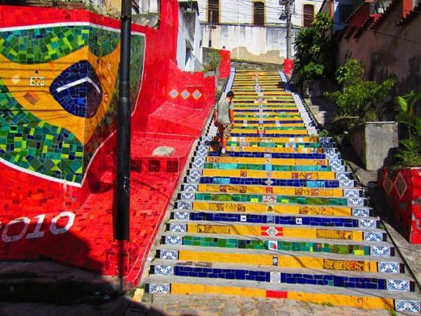 mas-bellas-escaleras-arte-callejero-12