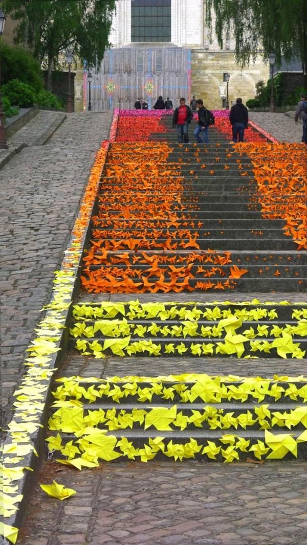 mas-bellas-escaleras-arte-callejero-13