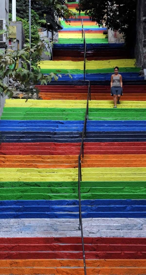 mas-bellas-escaleras-arte-callejero-14