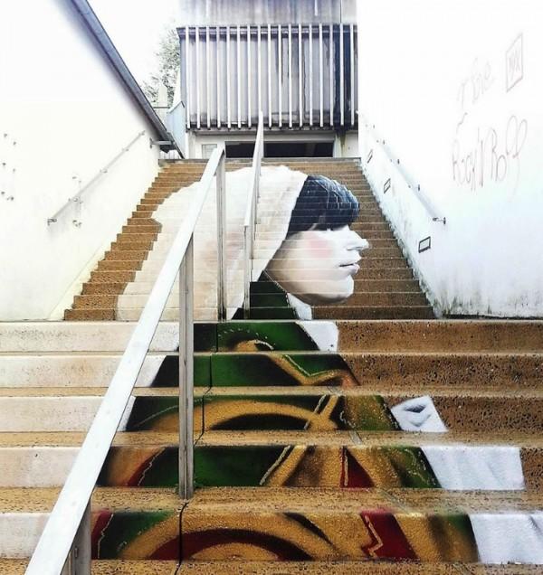 mas-bellas-escaleras-arte-callejero-15