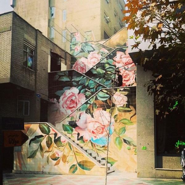 mas-bellas-escaleras-arte-callejero-16