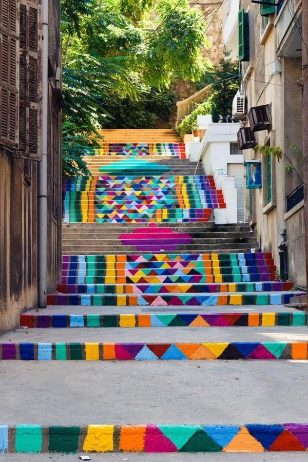 mas-bellas-escaleras-arte-callejero-17