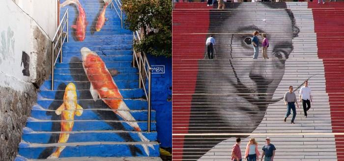 mas-bellas-escaleras-arte-callejero-portada