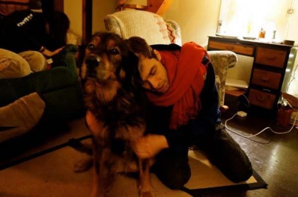mason-perro-heroe-salvador-04