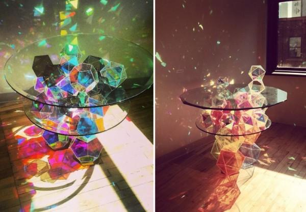 mesas-con-diseno-creativo-01