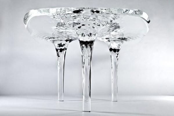 mesas-con-diseno-creativo-05