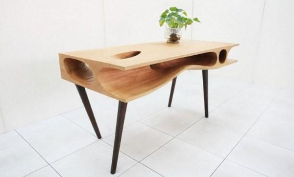 mesas-con-diseno-creativo-10