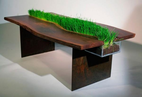 mesas-con-diseno-creativo-16