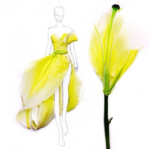 moda-con-petalos-de-flores-01