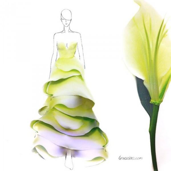 moda-con-petalos-de-flores-02