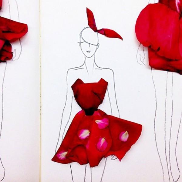 moda-con-petalos-de-flores-03