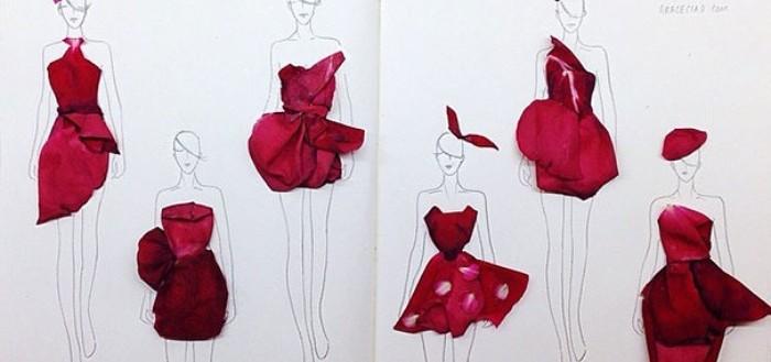 moda-con-petalos-de-flores-04
