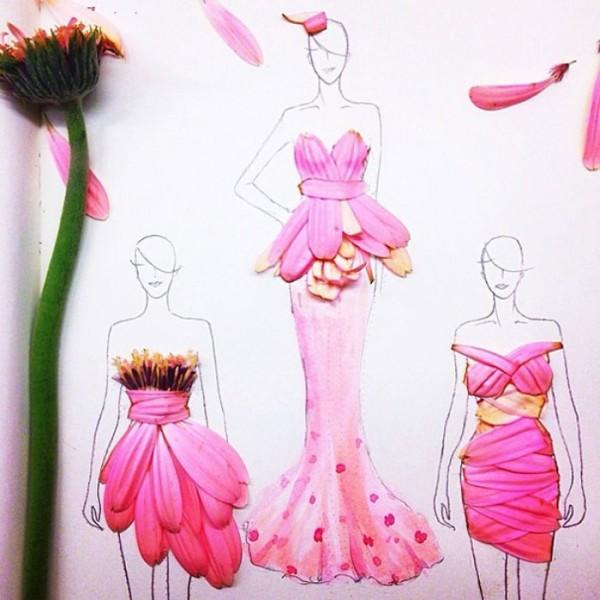 moda-con-petalos-de-flores-08