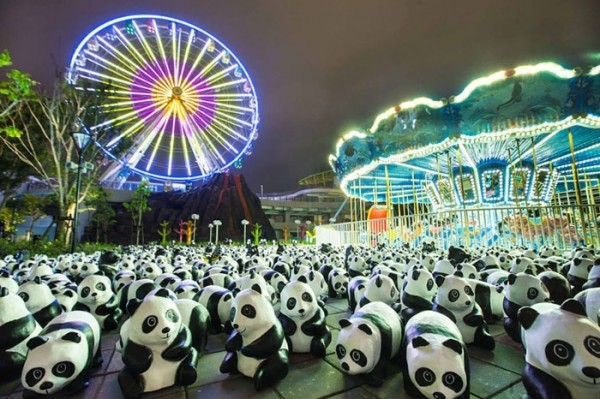 panda-papel-mache-gira-paulo-grangeon-07