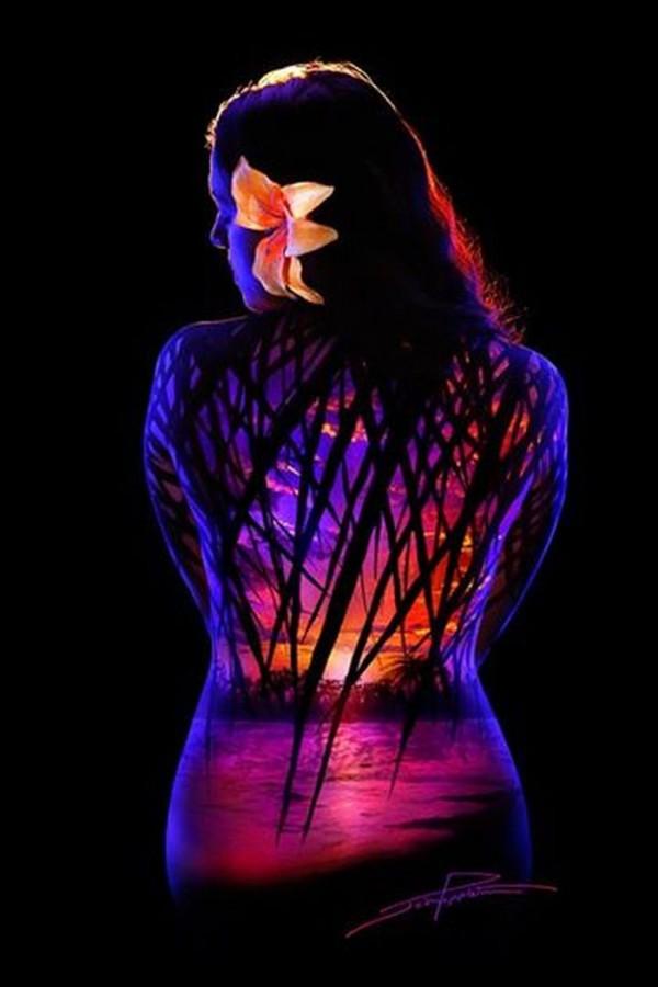 pintura-corporal-luz-negra-03