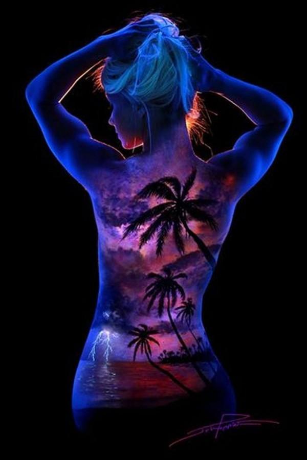 pintura-corporal-luz-negra-05