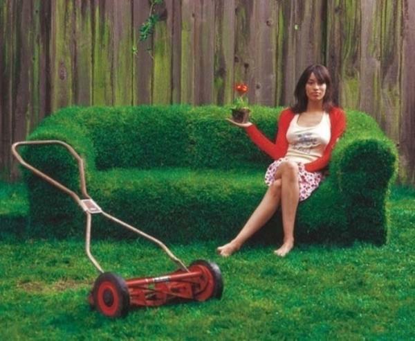 proyectos-bricolaje-para-tu-jardin-10
