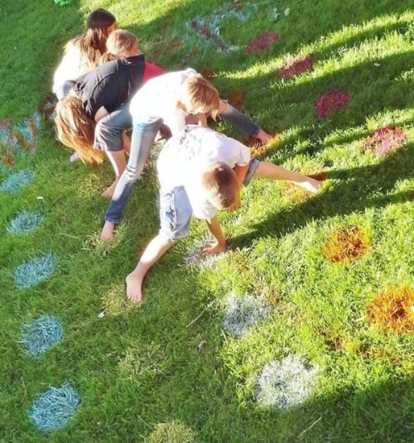 proyectos-bricolaje-para-tu-jardin-22