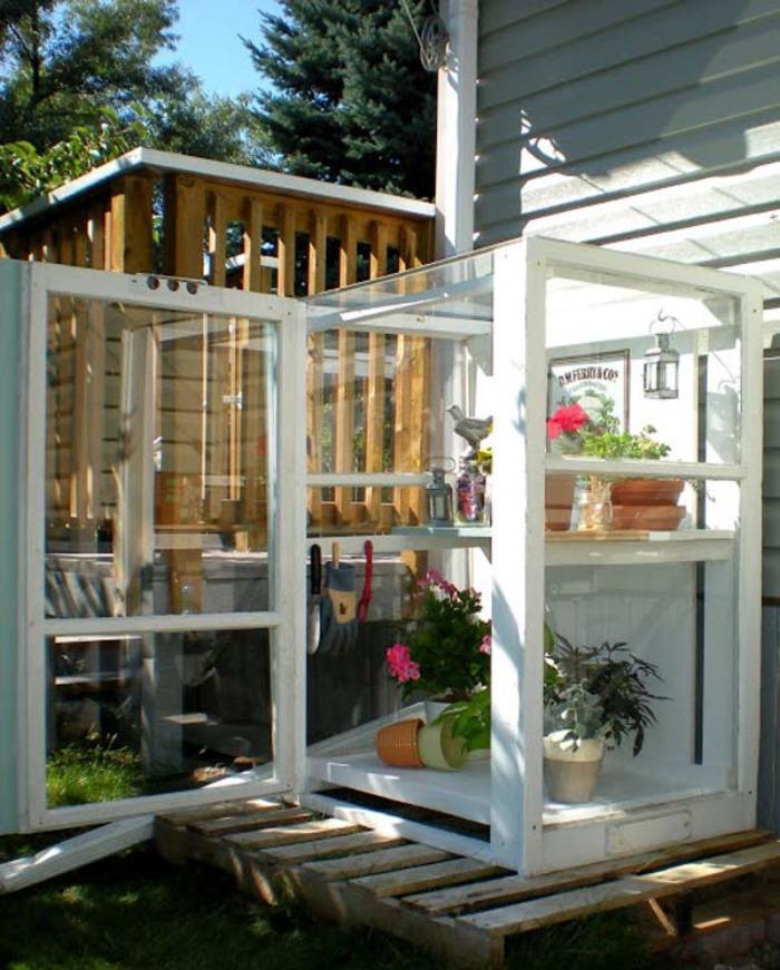 Faciles Proyectos De Bricolaje Para Tu Patio Trasero O Jardin Bastisimo