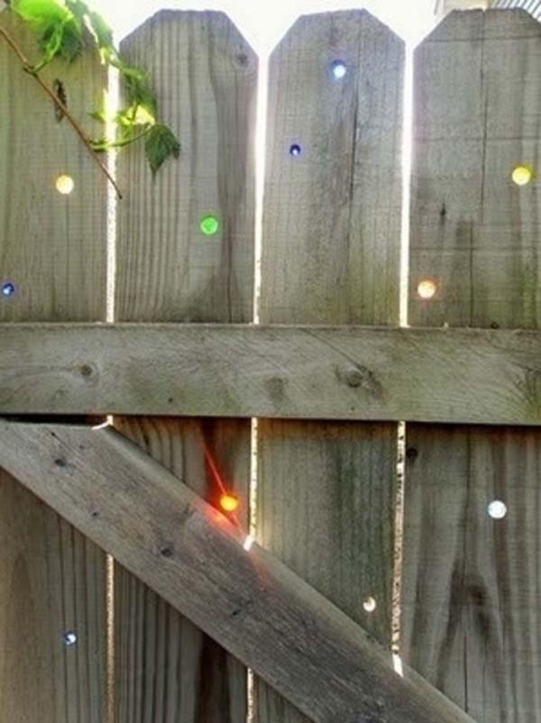 proyectos-bricolaje-para-tu-jardin-29