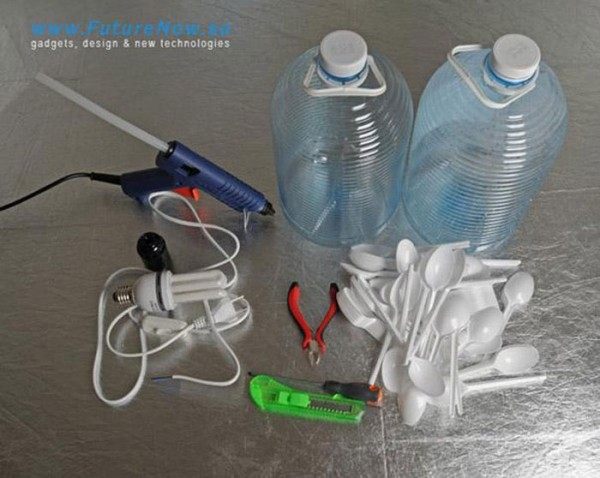 proyectos-reutilizacion-06