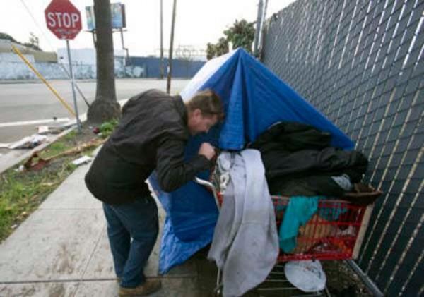 refugios-para-indigentes-08