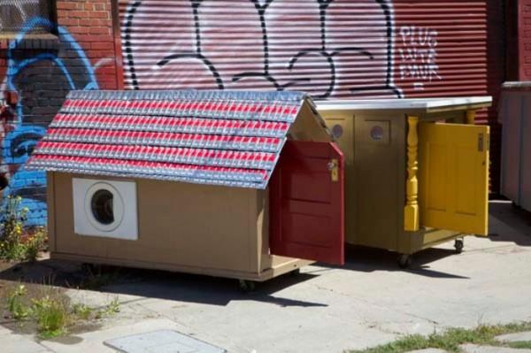 refugios-para-indigentes-12