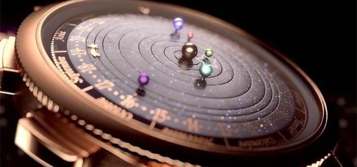 relojes-creativos-00