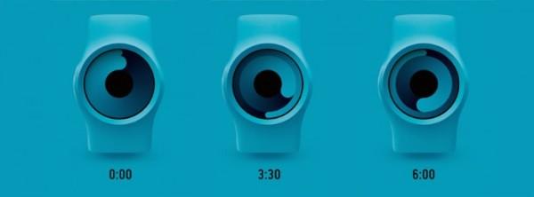 relojes-creativos-08