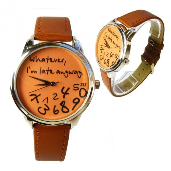 relojes-creativos-11