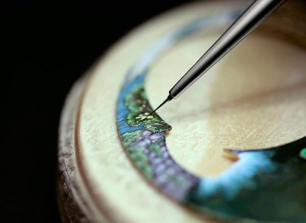 relojes-creativos-15