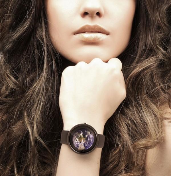 relojes-creativos-17