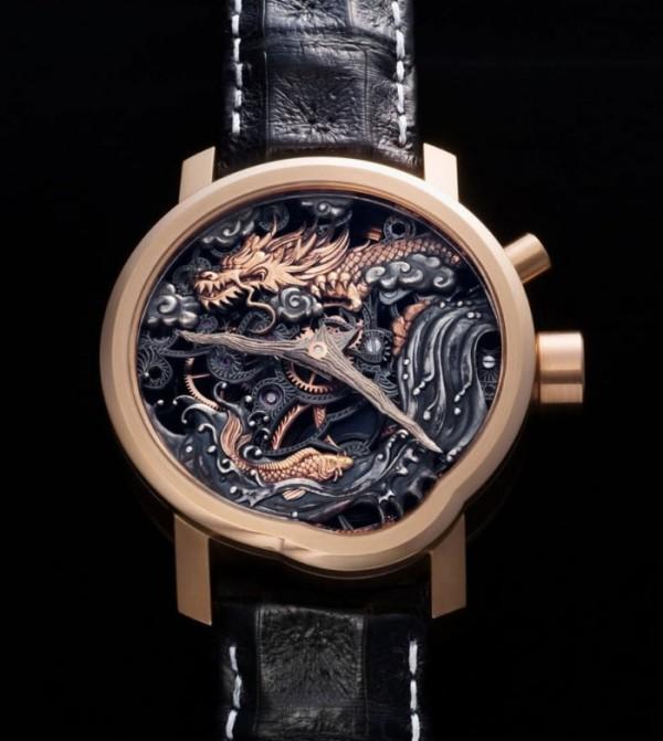 relojes-creativos-19
