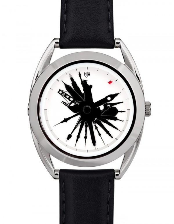 relojes-creativos-23
