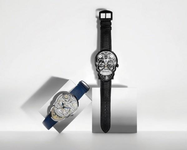 relojes-creativos-29