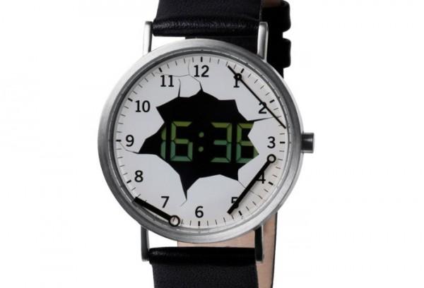 relojes-creativos-36