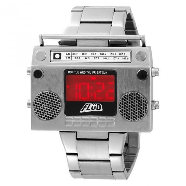 relojes-creativos-38