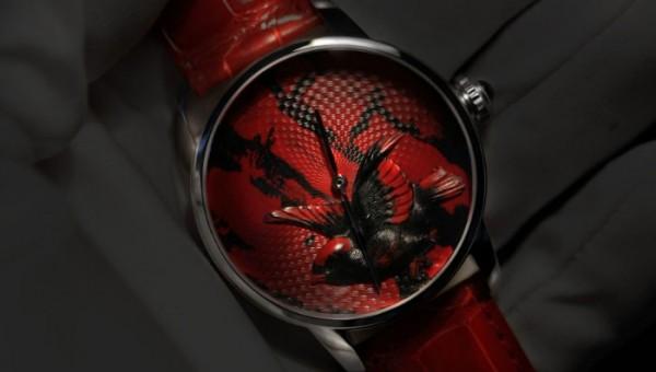 relojes-creativos-39
