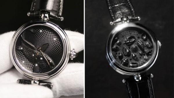 relojes-creativos-40