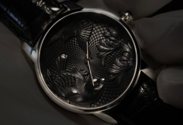 relojes-creativos-41